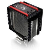 Thermaltake Frio CPU Soğutucusu