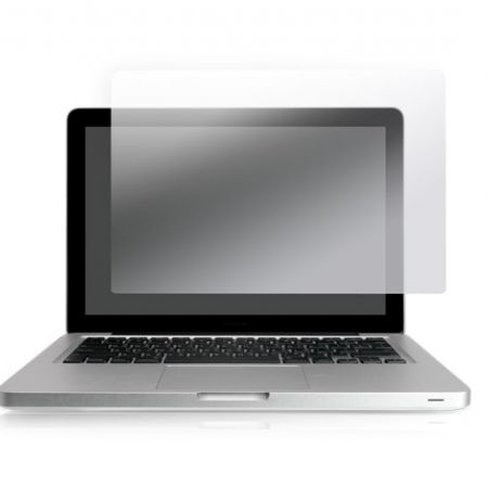 http://www.vektron.com.tr/sites/default/files/styles/crop_450/public/product_images/luxa2-13-mac-book-pro-mat-ekran-koruyusucu-2826.jpg