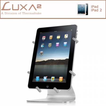 http://www.vektron.com.tr/sites/default/files/styles/crop_450/public/product_images/luxa2-h4-aluminyum-ipad-masa-standi-2633.png