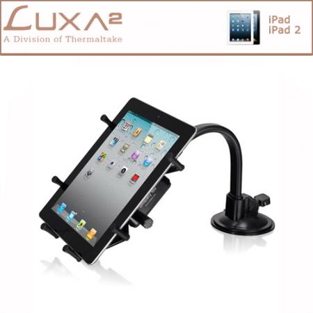 Luxa2 iPad Araç Standı