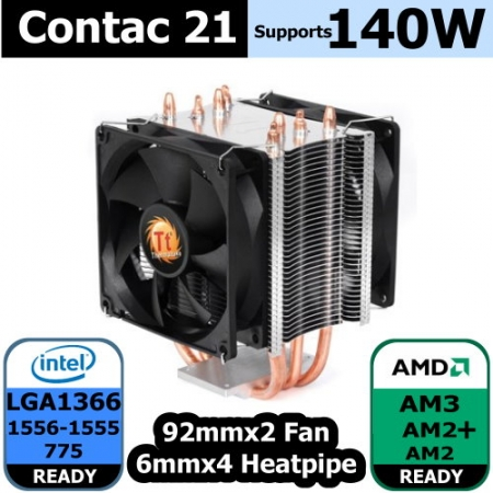 http://www.vektron.com.tr/sites/default/files/styles/crop_450/public/product_images/thermaltake-contac-21-cpu-sogutucusu-3024.jpg