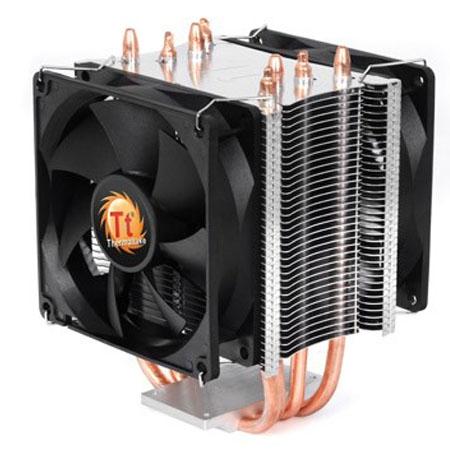 Thermaltake Contac 21 CPU Soğutucusu
