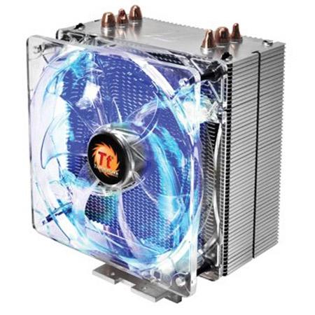 Thermaltake Contac30 CPU Soğutucusu