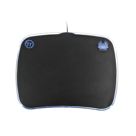 Thermaltake Flare Pad (Mouse Pad)