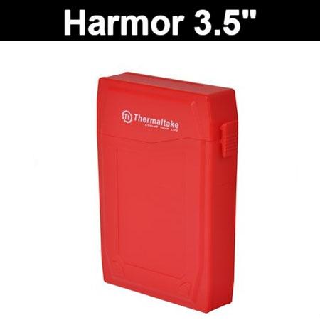 Thermaltake HARMOR 3.5