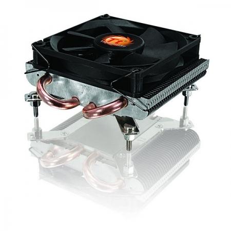 Thermaltake SlimX3 CPU Soğutucusu