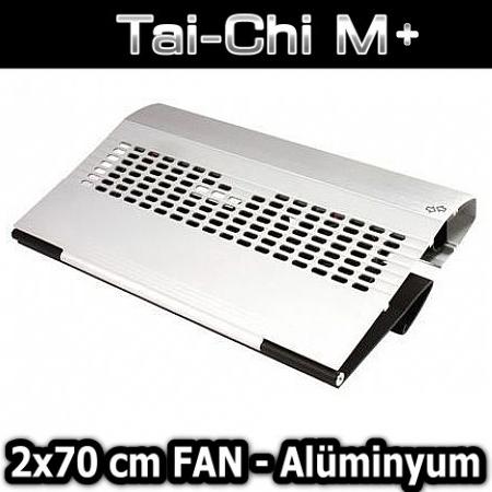 Thermaltake Tai-Chi M+ 17