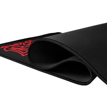 http://www.vektron.com.tr/sites/default/files/styles/crop_450/public/product_images/thermaltake-tt-esports-dasher-extended-gaming-mouse-pad-6141.jpg