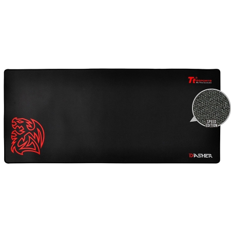 http://www.vektron.com.tr/sites/default/files/styles/crop_450/public/product_images/thermaltake-tt-esports-dasher-extended-gaming-mouse-pad-6142.jpg