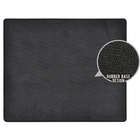 http://www.vektron.com.tr/sites/default/files/styles/crop_450/public/product_images/thermaltake-tt-esports-dasher-medium-gaming-mouse-pad-6137.jpg