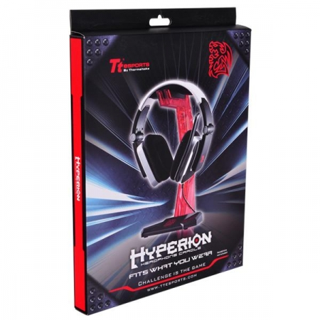 http://www.vektron.com.tr/sites/default/files/styles/crop_450/public/product_images/thermaltake-tt-esports-hyperion-kulaklik-askisi-3581.jpg