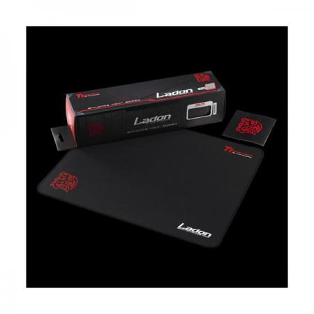 http://www.vektron.com.tr/sites/default/files/styles/crop_450/public/product_images/thermaltake-tt-esports-ladon-profesyonel-speed-edition-oyun-mouse-pad-1412.jpg