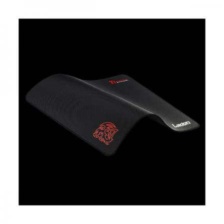 http://www.vektron.com.tr/sites/default/files/styles/crop_450/public/product_images/thermaltake-tt-esports-ladon-profesyonel-speed-edition-oyun-mouse-pad-1415.jpg
