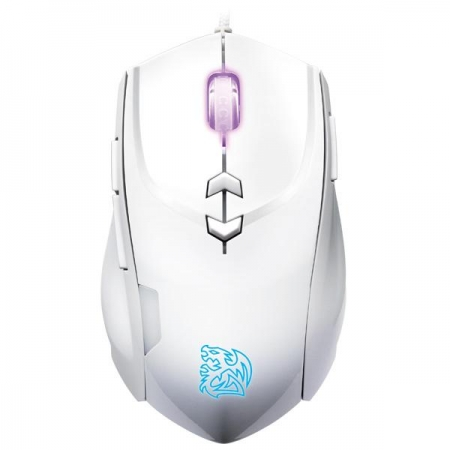 http://www.vektron.com.tr/sites/default/files/styles/crop_450/public/product_images/thermaltake-tt-esports-theron-combat-white-lazer-gaming-mouse-3455.jpg