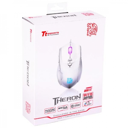 http://www.vektron.com.tr/sites/default/files/styles/crop_450/public/product_images/thermaltake-tt-esports-theron-combat-white-lazer-gaming-mouse-3459.jpg