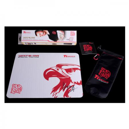 http://www.vektron.com.tr/sites/default/files/styles/crop_450/public/product_images/thermaltake-tt-esports-white-ra-beyaz-special-tactics-profesyonel-speed-edition-oyun-mouse-pad-1421.jpg