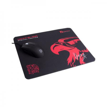 http://www.vektron.com.tr/sites/default/files/styles/crop_450/public/product_images/thermaltake-tt-esports-white-ra-siyah-special-tactics-profesyonel-speed-edition-oyun-mouse-pad-1427.jpg