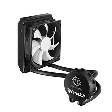 Thermaltake Water 3.0 Performer (Su Soğutma) CPU Soğutucu